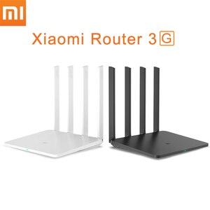 Original Xiaomi Mi Router WiFi