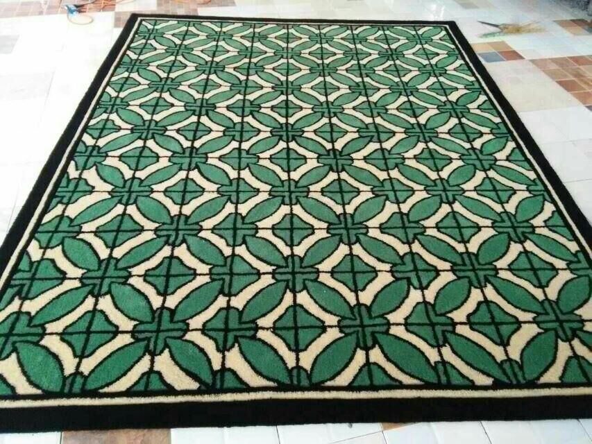 hot sale carpet for living room modern carpets area rugs for bedroom acrylic rugs in carpet - Cheap Rugs For Sale