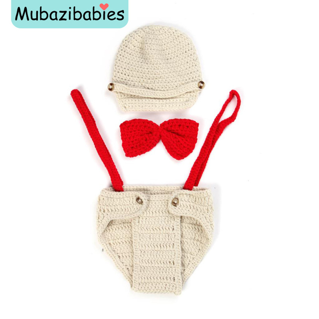 Baby homes - Small Orders Online Store, Hot Selling and more on ...