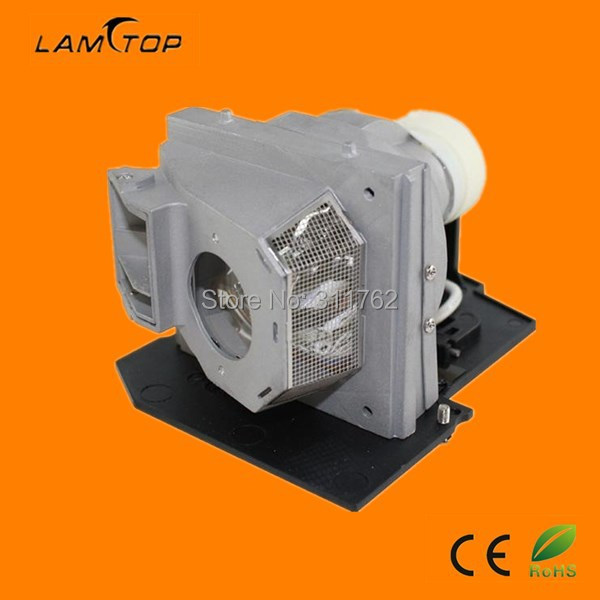 Подробнее о Original projector bulb/projector lamp module 310-6896/725-10046  for 5100MP   free shipping original projector lamp 310 6896 725 10046 for 5100mp projectors