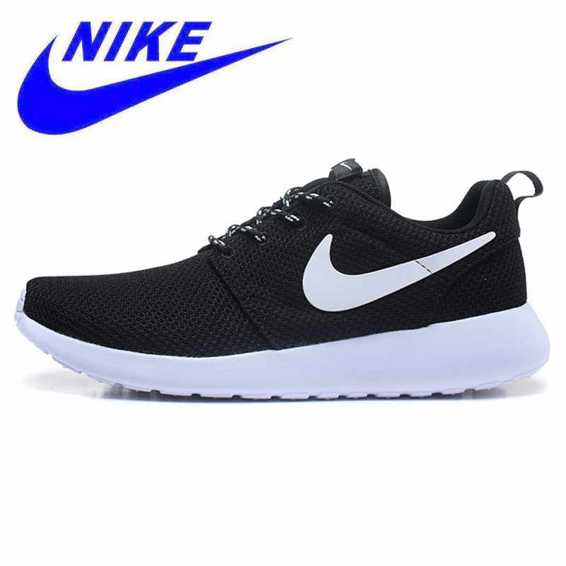 f8296b8d6cd7c Detail Feedback Questions about Original New Arrival 2018 NIKE VIALE ...