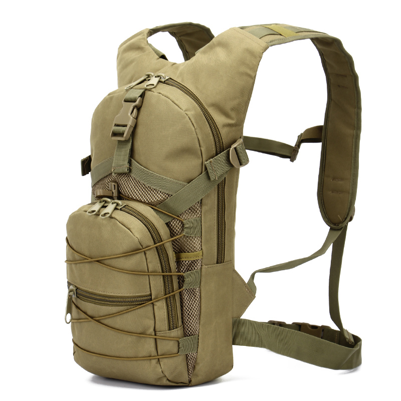 TAK YIYING Outdoor Army Sport Backpack Hot Camping And Hiking Tactical Camouflage Backpacks Military Fishing Hunting Backpack