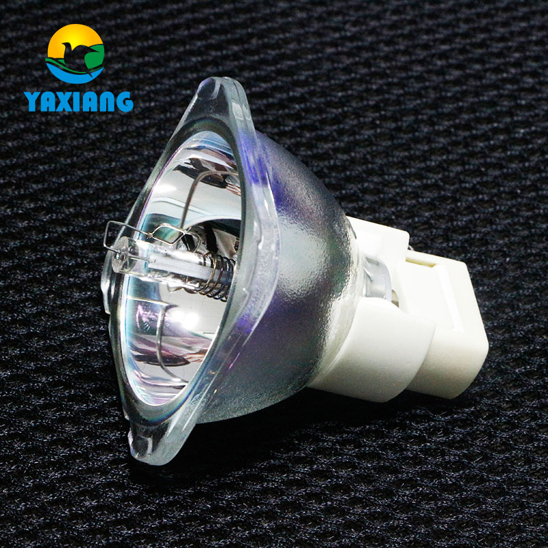 все цены на 100% original Projector lamp bulb 78-6969-9880-2  for 3M DMS-800 3M DMS-810 3M DMS-815 3M DMS-865  3M DMS-878  3M S800  etc онлайн
