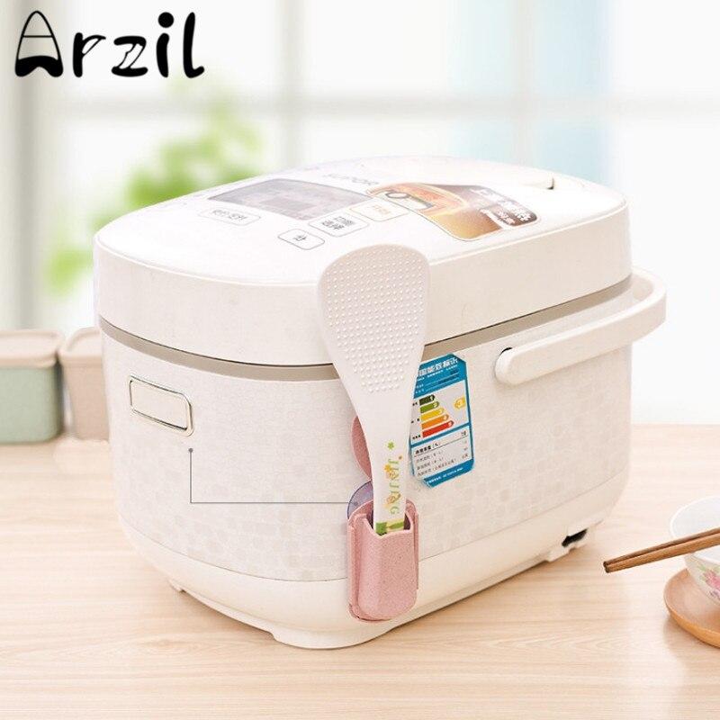 You're ready rice zojirushi machine cooker bread recipes tip: Take