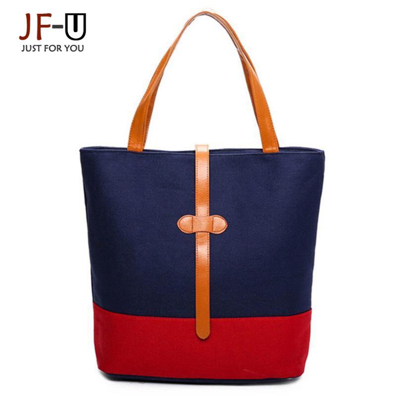 jf-l sacolas de marca bolsas Tipos de Sacos : Ombro e Bolsas