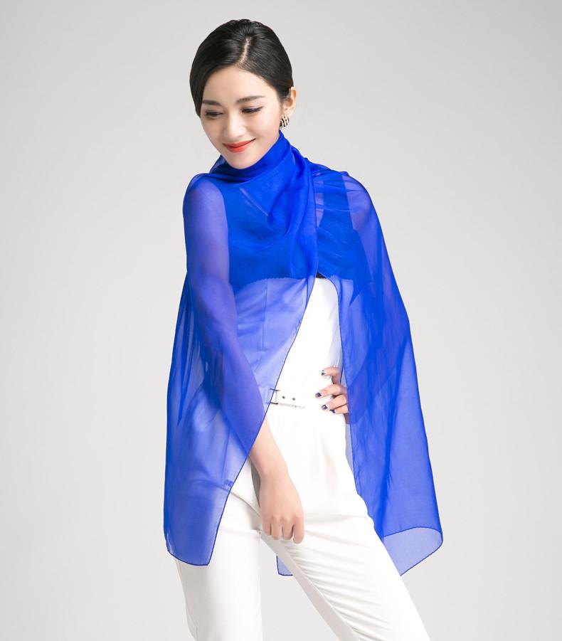 2013-2silk scarfScarf