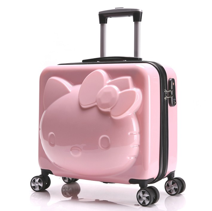 Online Get Cheap Pink Travel Suitcase -Aliexpress.com | Alibaba Group