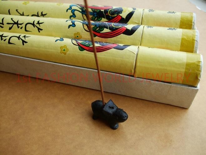 Китайски ароматни пръчици, летящи - Декор за дома - Снимка 6