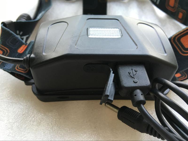 BL063-USB