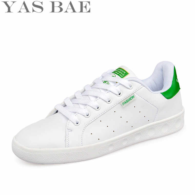 dc2297f3a9b Detail Feedback Questions about 2017 basket femme superstar Lady ...