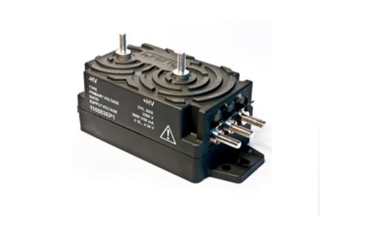 AV100-1500 токоизмерительный датчик DVL1500 AV 100-1500