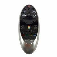 Новый оригинальный пульт дистанционного Управление для Samsung Smart Hub touch ТВ удаленного Управление BN59 01181Q RMCTPH1AP1 Fernbedienung