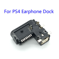 5pcs-replacement-headphone-dock-connector-for-playstation-4-ps4-controller-earphone-socket