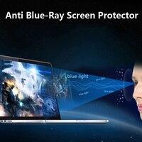 2X Anti Blu-ray 13.3