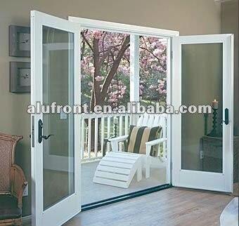 French Door In Doors From Home Improvement On Aliexpress