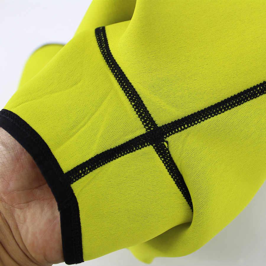 Женский корсет для похудения с коротким рукавом для похудения, неопреновый триммер для похудения, фитнес-корсаж с эффектом сауны, тренажер Cincher