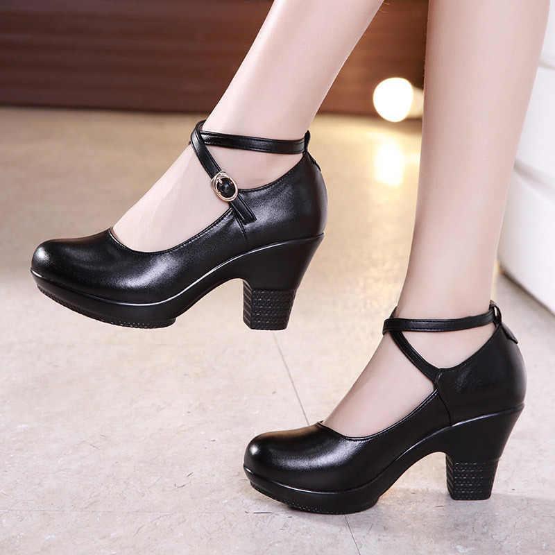 f52c5dd359bbf Gold high heels Women Shoes 2019 Pumps Women Shoes Latin Dance Shoes ...