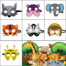 L27* PAW-Dog cape set for birthday party gift  Carnival Concert cosplay costumes Children Day kids