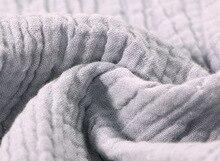 Cotton Simple Pajamas for Men