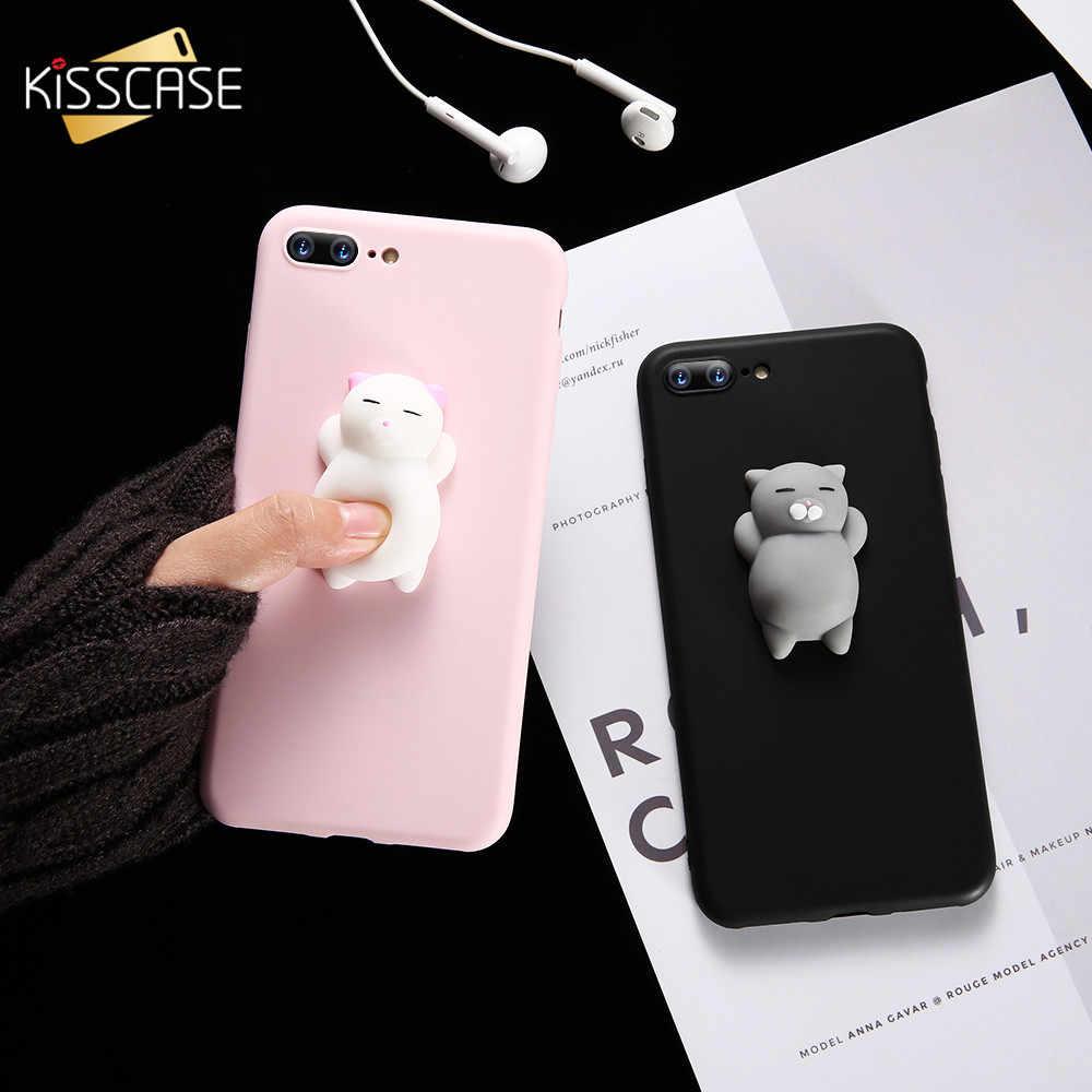 Funda Lazo 3D - iPhone 5/5s/SE