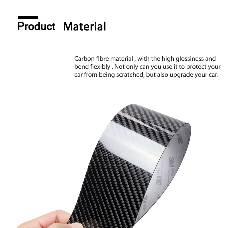 Car Styling 3D Cool Carbon Fiber Stickers For BMW X5 E70 X6 E71 F15 F16 X3 F25 F20 F52 BMW Accessories Windows B C Pillar Covers in Car Stickers from Automobiles Motorcycles