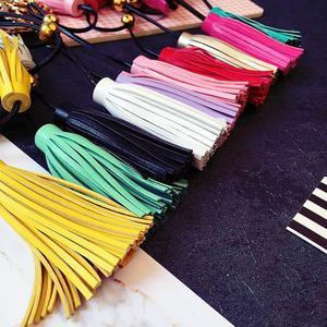Кожа ремесленный Шаблон Резак кисточки высечки нож формы с множеством размеров кожаные дырочки набор инструментов deri el aletleri