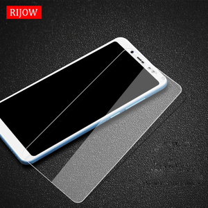 Image 4 - 2 adet cam Xiaomi Redmi için S2 9 temperli cam Redmi 6 6A Pro ekran koruyucu Xiaomi Redmi S2 koruyucu film cam 7 7A 8A 10X