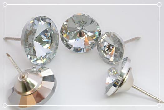 decorative wall nails | My Web Value
