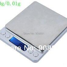 500 г 0,01 г платформа кухонные электронные весы 500 г цифровые ювелирные весы 0,01 весы лаборатория с подносами