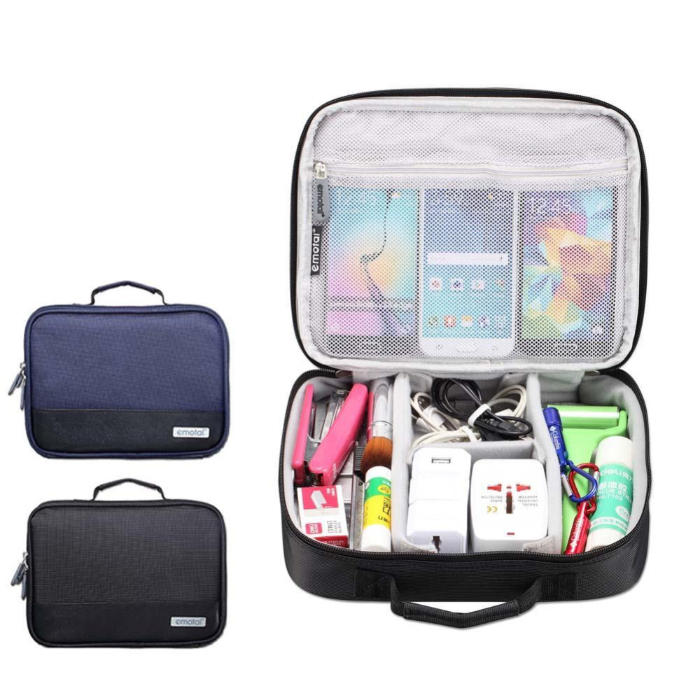 Online Get Cheap Electronics Travel Bag -Aliexpress.com | Alibaba ...