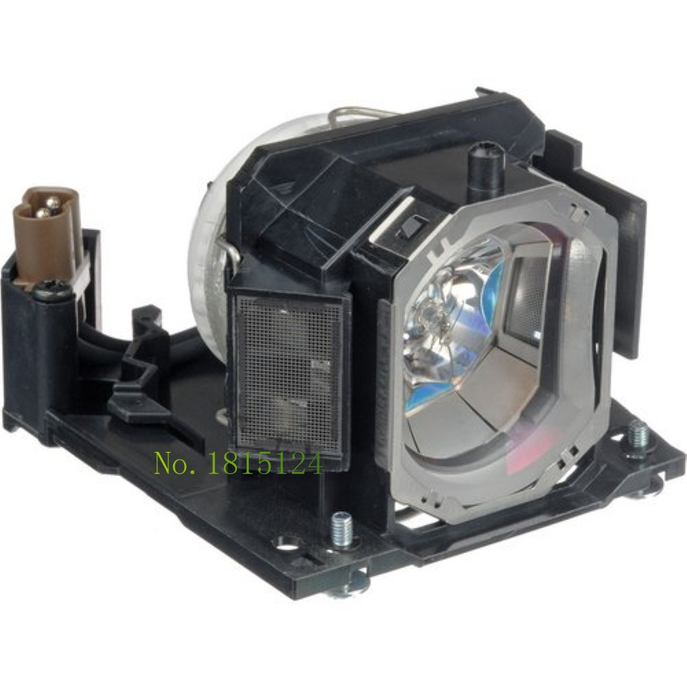 FIT HITACHI CP-WX8 CP-WX8GF CP-X2020 CP-X2520 CP-X3020 ED-X50 HCP-2250X HCP-2700X HCP-U25E Projector Replacement Lamp -DT01141 replacement projector lamp dt00771 for hitachi cp x505 cp x605 cp x608 cp x600 hcp 7000x hcp 6600x hcp 6600 hcp 6800x happybate