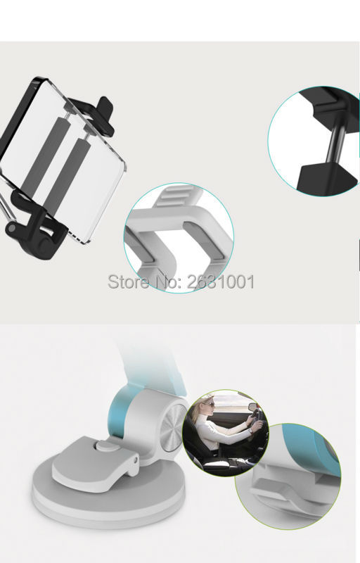 fold smartphone holder 1-1 (14)