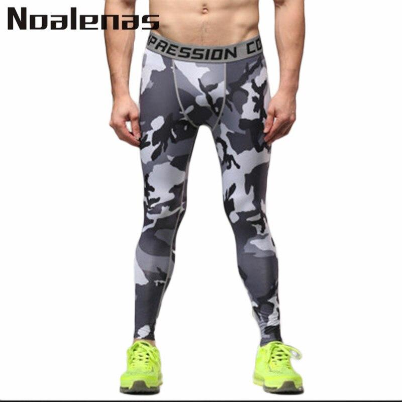 2020 Varsanol New Sweatpants Mens Pants Fashion Pencil