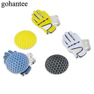 gohantee Outdoor Sports Gloves