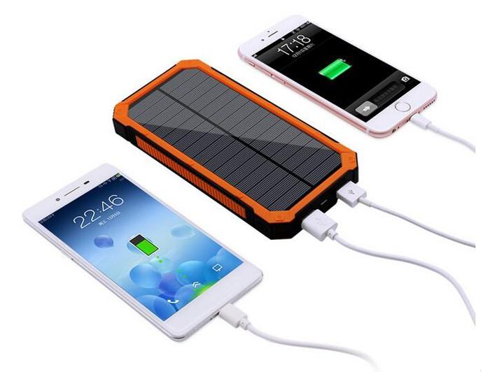 solar powerbank 20000 mah 13