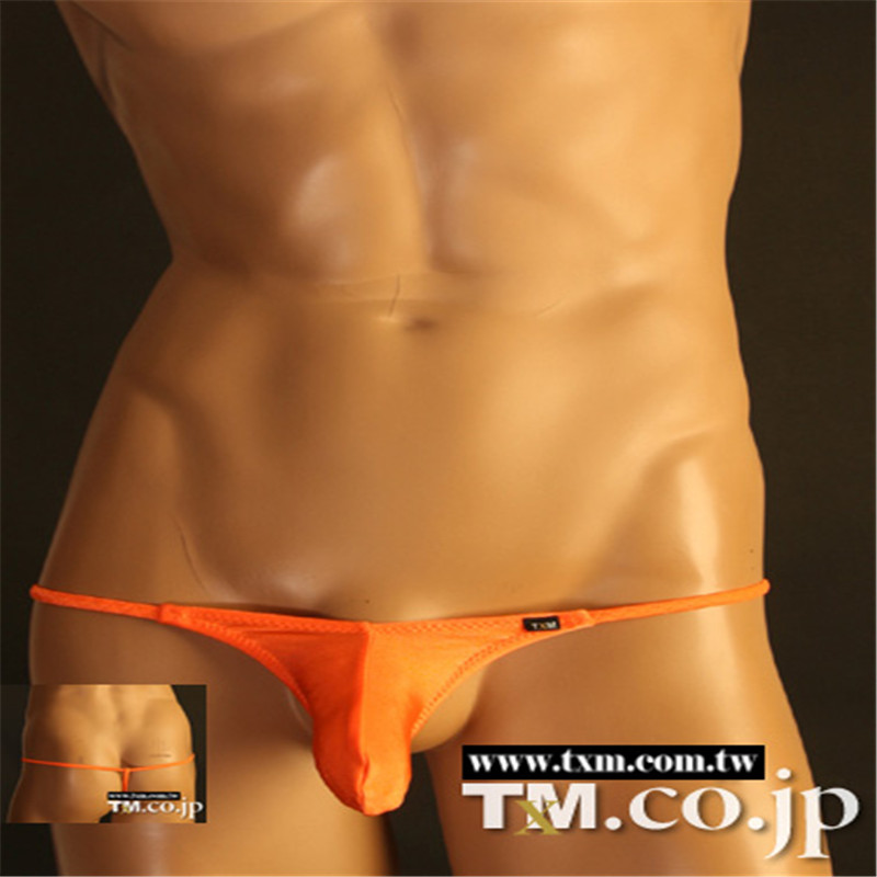 Sexy Mens Underwear Gay Penis Pouch Thongs And G Strings Lingerie Men Jockstraps Male Underwear Thong Mens Thongs And G Strings