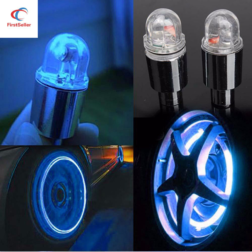 Party Background Vector Free further Watch likewise 1pair Firefly Spoke Led Wheel Valve Stem Cap Tire Motion Neon Light L  For Bike Car Motorcycle Led Bycicle Accessories likewise Glow Effects For Adobe Photoshop also World Of Color Glow With The Show Long Exposure Photo. on neon car glow lights