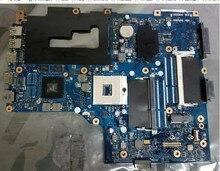ACER Macro V3-771 V3-771G E1-771 E1-731 P273 VA70 VG70 Main Board Independent Video Card