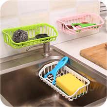 Küche Entwässerung Lagerung Rack Handtuch Platte Drain Rack Gericht Halter Küche Bad Geschirr Waschbecken Gericht Lagerung regal Halter Rack