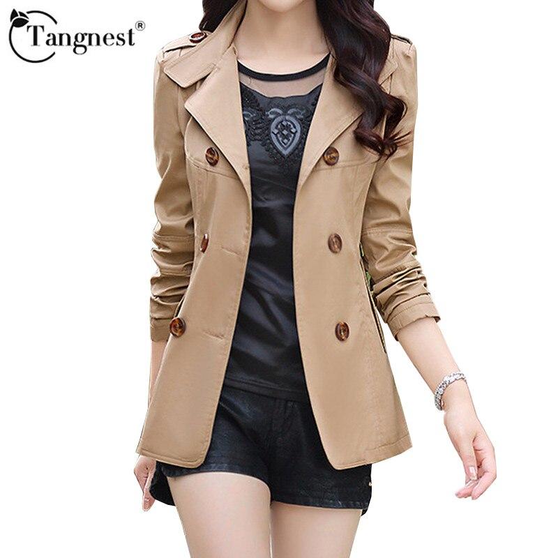 Young Womens Coats Reviews - Online Shopping Young Womens Coats ...