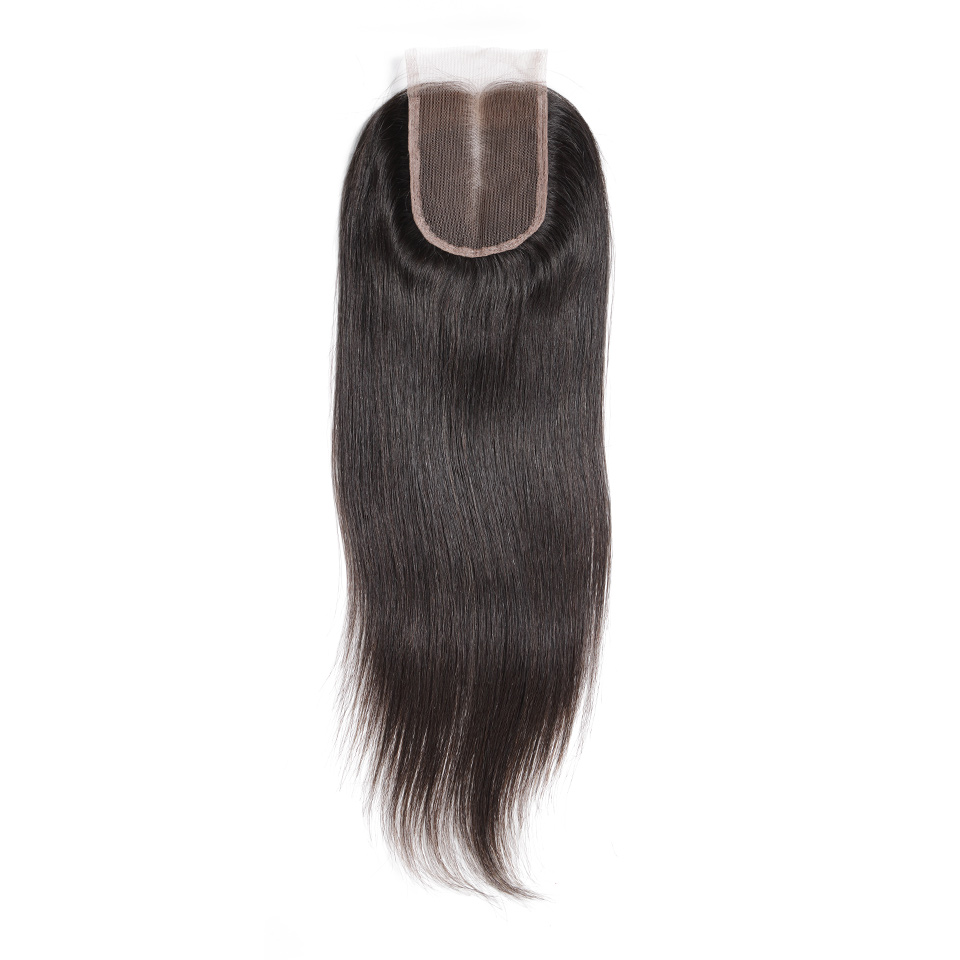 Wigirl-Hair-Lace-Closure-Brazilian-Straight-Human-Remy-Hair-Natural-Color-4x4-Middle-Part-with-baby (2)