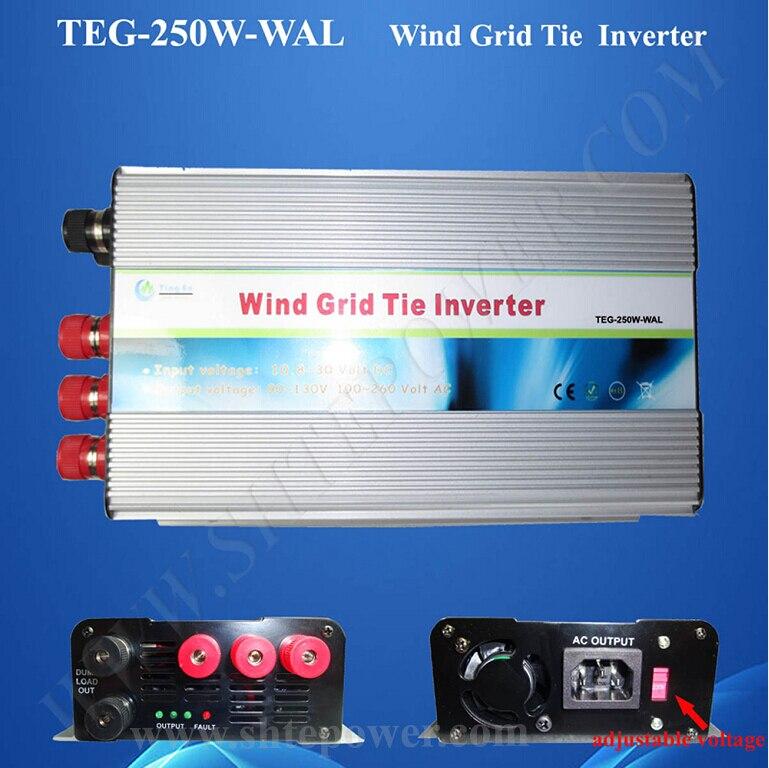 three phase ac 12v 24v to ac 100v 110v 120v wind grid tie inverters 250w saimi skdh145 12 145a 1200v brand new original three phase controlled rectifier bridge module