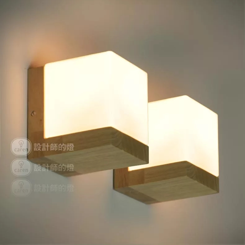 Wall Sconce Light Fixture Modern Led Wall Lights For Living Room ...