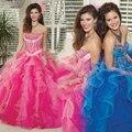 Muito azul marinho vestidos quinceanera sweet 16 dresses vestido vestidos de debutante 15 anos vestido de festa 15 años 2017