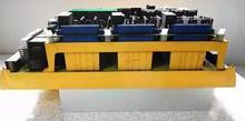 A06B-6058-H334 marki nowe oryginalne towary tanie tanio Taofa Micro SD Original brand MULTI