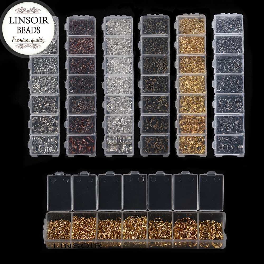 linsoir-1450pcs-box-fontb3-b-font-4-5-6-7-8-10-mm-open-jump-ring-gold-silver-color-metal-split-rings