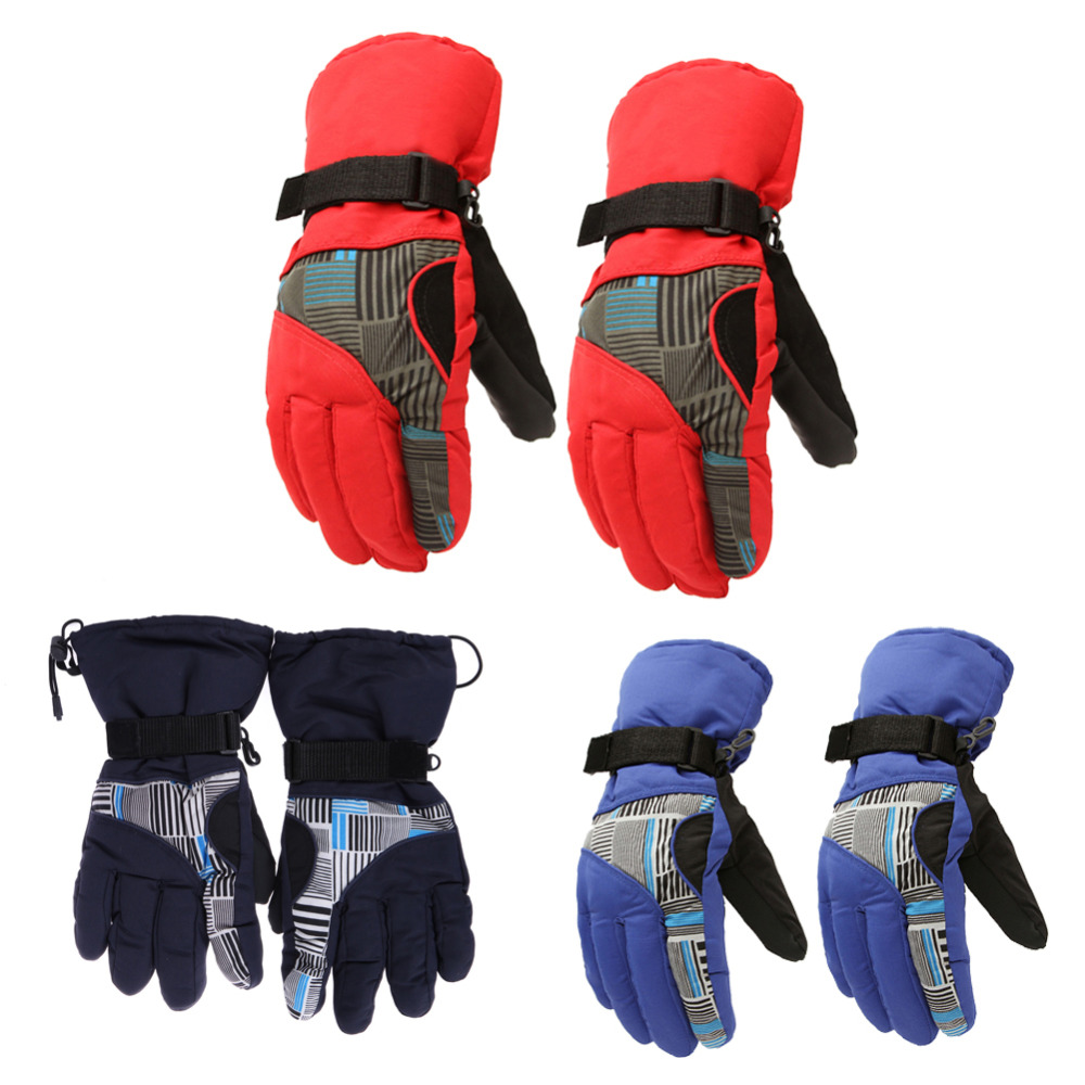 Buy leather motorcycle gloves - Kangaroo Leather Motorcycle Gloves