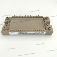 7MBR50VP120 50   FREE SHIPPING NEW AND ORIGINAL MODULE