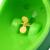 100% NewBaby Montado En La Pared de Control de Esfínteres, niño Rana Soporte Vertical Urinario, bebé Niños Potty Wc