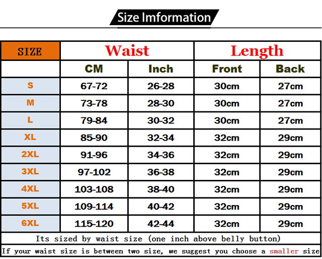 Corset Body Shaper Latex Waist Trainer Zipper Underbust Slim Tummy Waist Cincher Slimming Briefs Hot Shaper Belt Shapewear Women 1